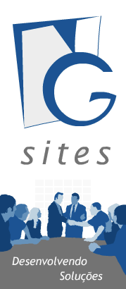 Logo NG Sites