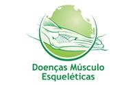 Doenças Músculos Esqueléticas