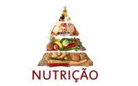 Nutrição Proteica